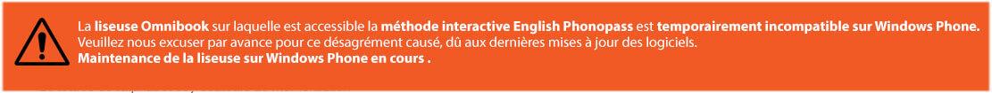 liseuse-omnibook-windowsphone_03