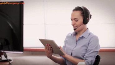 Bonne résolution : Lancez-vous dans les cours d'anglais en ligne