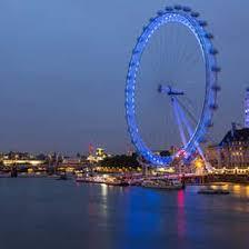 Vous envisagez un séjour à Londres cet été ?