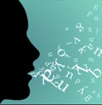 Maîtriser la prononciation : indispensable pour bien parler anglais !