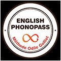 Apprendre l'anglais facilement en quelques semaines avec English Phono Pass