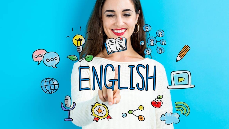 Les habitudes à adopter au quotidien pour améliorer votre niveau d'anglais